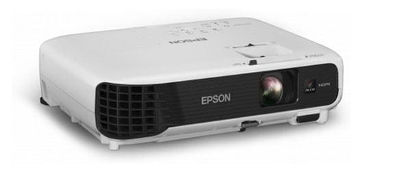 Kết quả hình ảnh cho Đơn vị bán máy chiếu epson tại TPHCM