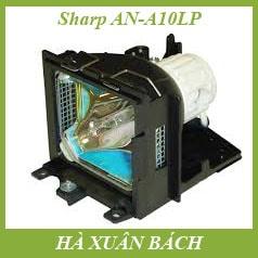 Bóng đèn máy chiếu Sharp AN-A10LP