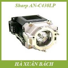 Bóng đèn máy chiếu Sharp AN-C430LP