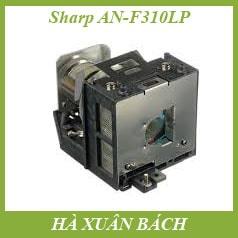 Bóng đèn máy chiếu Sharp AN-F310LP