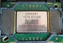 Chip DMD máy chiếu 1076-6318W