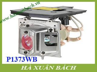 Bóng đèn máy chiếu Acer P1373WB