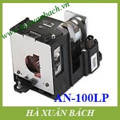 Bóng đèn máy chiếu Sharp Sharp AN-100LP