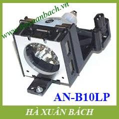 Bóng đèn máy chiếu Sharp AN-B10LP
