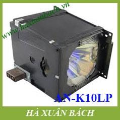 Bóng đèn máy chiếu Sharp AN-K10LP