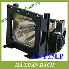 Bóng đèn máy chiếu Sharp AN-P25LP