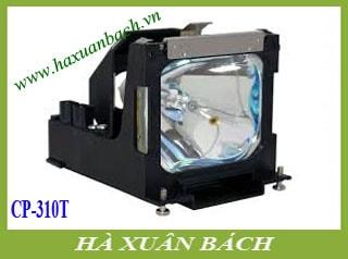 Bóng đèn máy chiếu Boxlight CP-310T