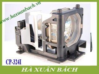 Bóng đèn máy chiếu Boxlight CP-324I