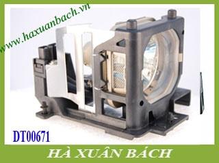 Bóng đèn máy chiếu Boxlight DT00671