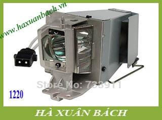Bóng đèn máy chiếu Dell 1220