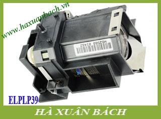 Bóng đèn máy chiếu Epson EMP-TW2000