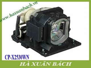 Bóng đèn máy chiếu Hitachi CP-X2530WN