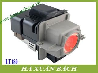 Bóng đèn máy chiếu Nec LT180