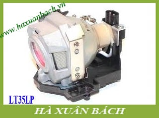 Bóng đèn máy chiếu Nec LT35