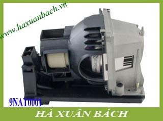 Bóng đèn máy chiếu Nec 9NAT0001