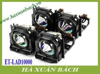 Bóng đèn máy chiếu Panasonic ET-LAD10000