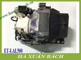 Bóng đèn máy chiếu Panasonic PT-TX400