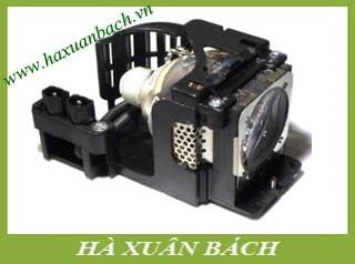 Bóng đèn máy chiếu Promethean PRM-10