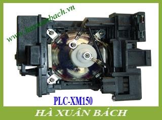 Bóng đèn máy chiếu Sanyo PLC-XM150