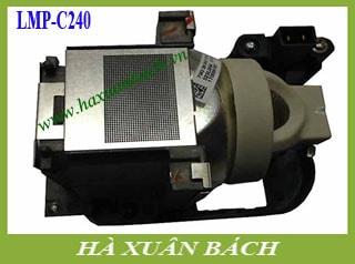 Bóng đèn máy chiếu Sony LMP-C240