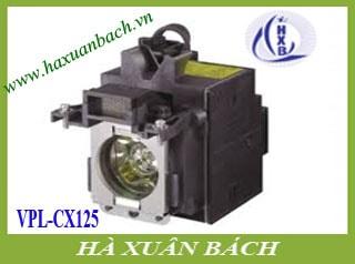 Bóng đèn máy chiếu Sony VPL-CX125