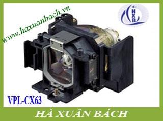 Bóng đèn máy chiếu Sony VPL-CX63
