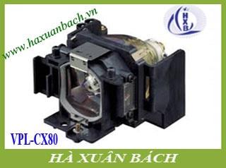 Bóng đèn máy chiếu Sony VPL-CX80