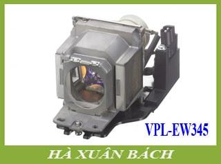 Bóng đèn máy chiếu Sony VPL-EW345