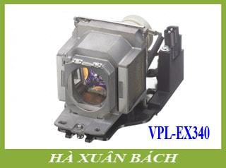Bóng đèn máy chiếu Sony VPL-EX340