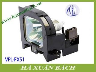 Bóng đèn máy chiếu Sony VPL-FX51