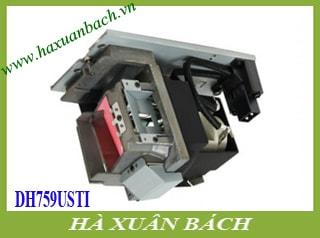 Bóng đèn máy chiếu Vivitek DH759USTI