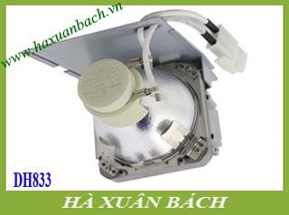 Bóng đèn máy chiếu Vivitek DH833