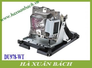 Bóng đèn máy chiếu Vivitek DU978-WT