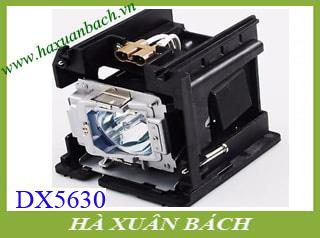 Bóng đèn máy chiếu Vivitek DX5630