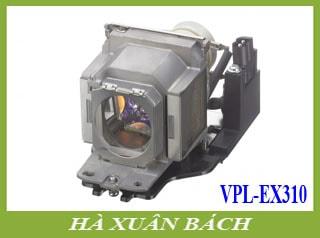 Bóng đèn máy chiếu Sony VPL-EX310