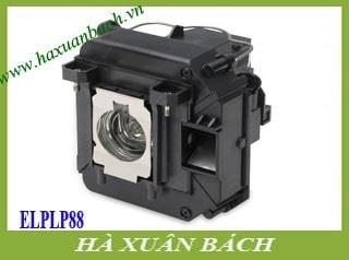 Bóng đèn máy chiếu Epson EB-U32 chính hãng