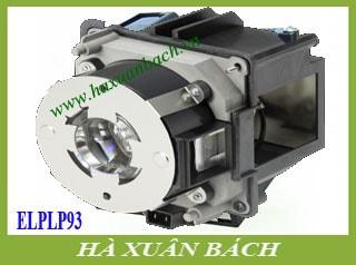 Bóng đèn máy chiếu Epson EB-G7500U