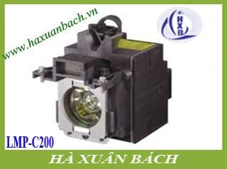 Bóng đèn máy chiếu Spny VPL-CX125