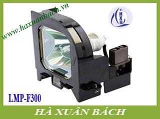 Bóng đèn máy chiếu Sony VPL-FX52