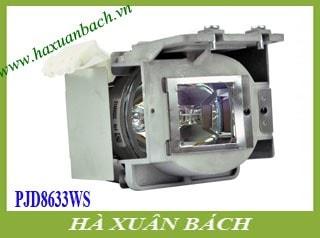 bóng đèn máy chiếu Viewsonic PJD8633WS