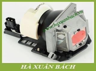 Bóng đèn máy chiếu Acer P1206