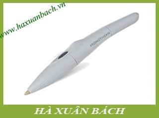 Bút cảm ứng Promethean màu trắng