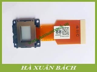 LCD máy chiếu Sony VPL-TX70