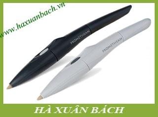 bút thông minh promethean