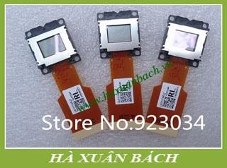 LCD máy chiếu Hitachi CP-X4011