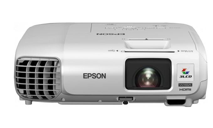 Máy chiếu Epson EB-W29