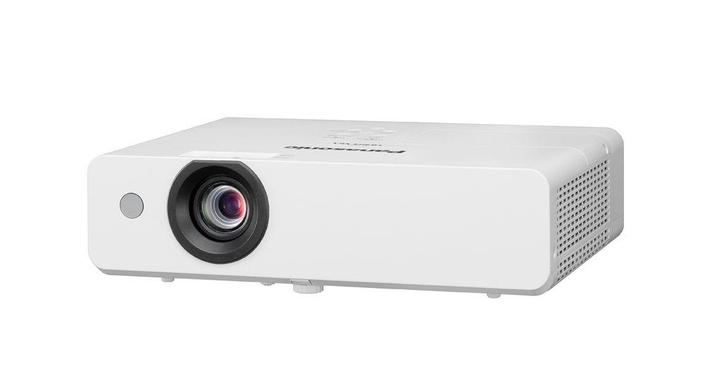 Máy chiếu Panasonic PT-LW373