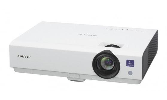 Máy chiếu Sony VPL-DX102