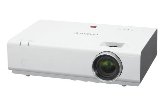 Máy chiếu Sony VPL-EW276
