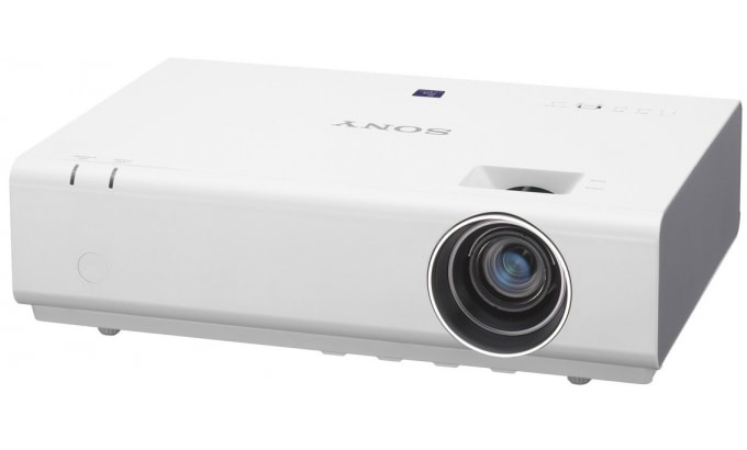 Máy chiếu Sony VPL-EX233